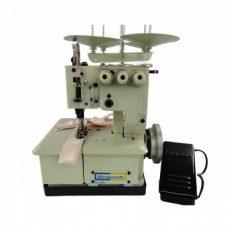 Máquina de Costura Galoneira 3 Portátil