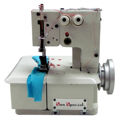 Galoneira Semi Industrial Portátil Sun Special SS-2600